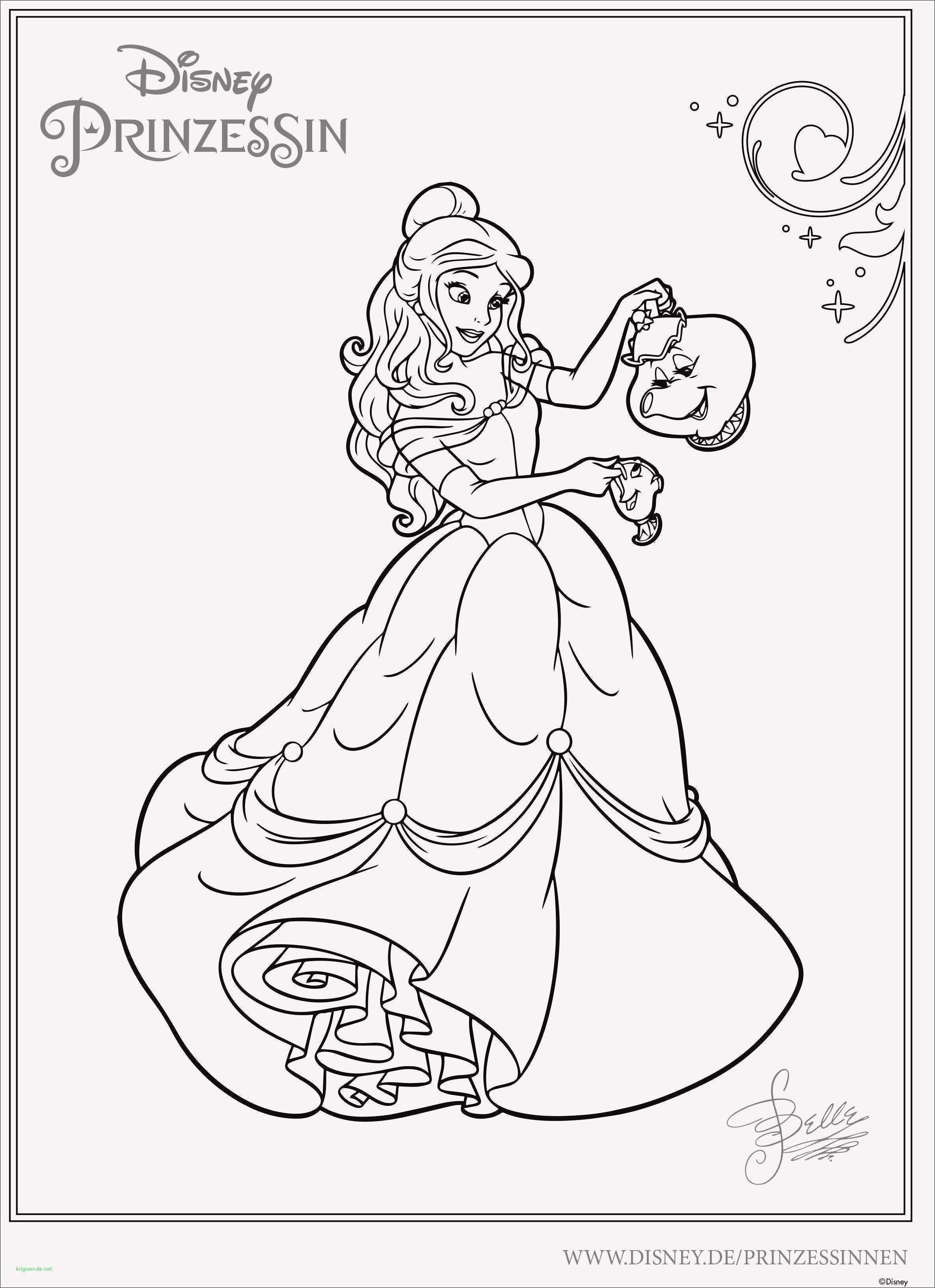 Malvorlagen Prinzessin Lillifee Neu Prinzessin Lillifee Malvorlagen Aufnahme 25 Fantastisch Malvorlagen Bild