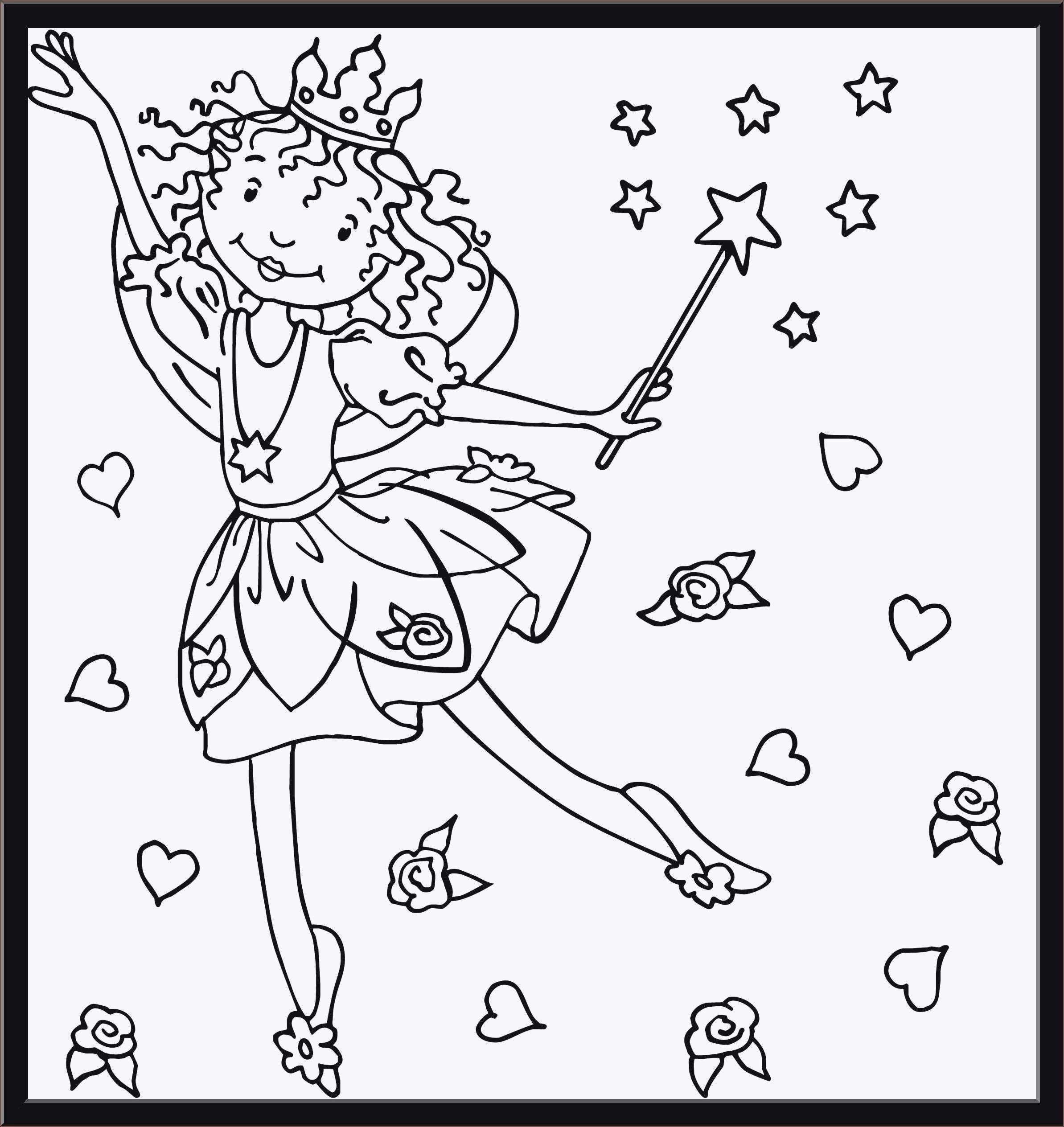 Malvorlagen Prinzessin Lillifee Neu Prinzessin Lillifee Zum Ausmalen Ideen – Ausmalbilder Ideen Fotografieren