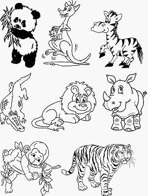 Malvorlagen Tiere Einfach Das Beste Von Malvorlagen Window Color Idee Bayern Ausmalbilder Frisch Igel Sammlung