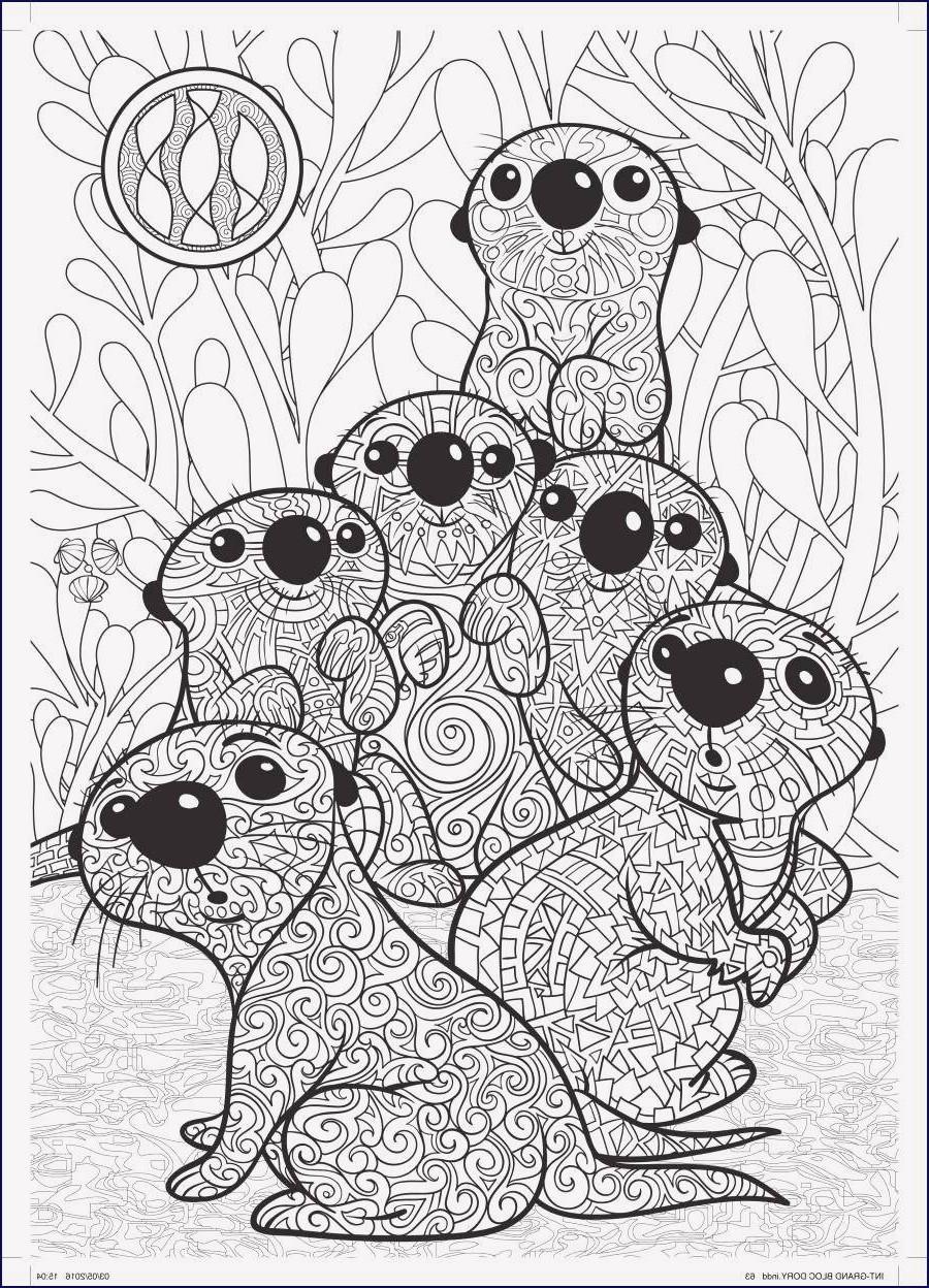 Malvorlagen Tiere Einfach Einzigartig 41 Schön Ausmalbilder Kleinkind – Große Coloring Page Sammlung Sammlung