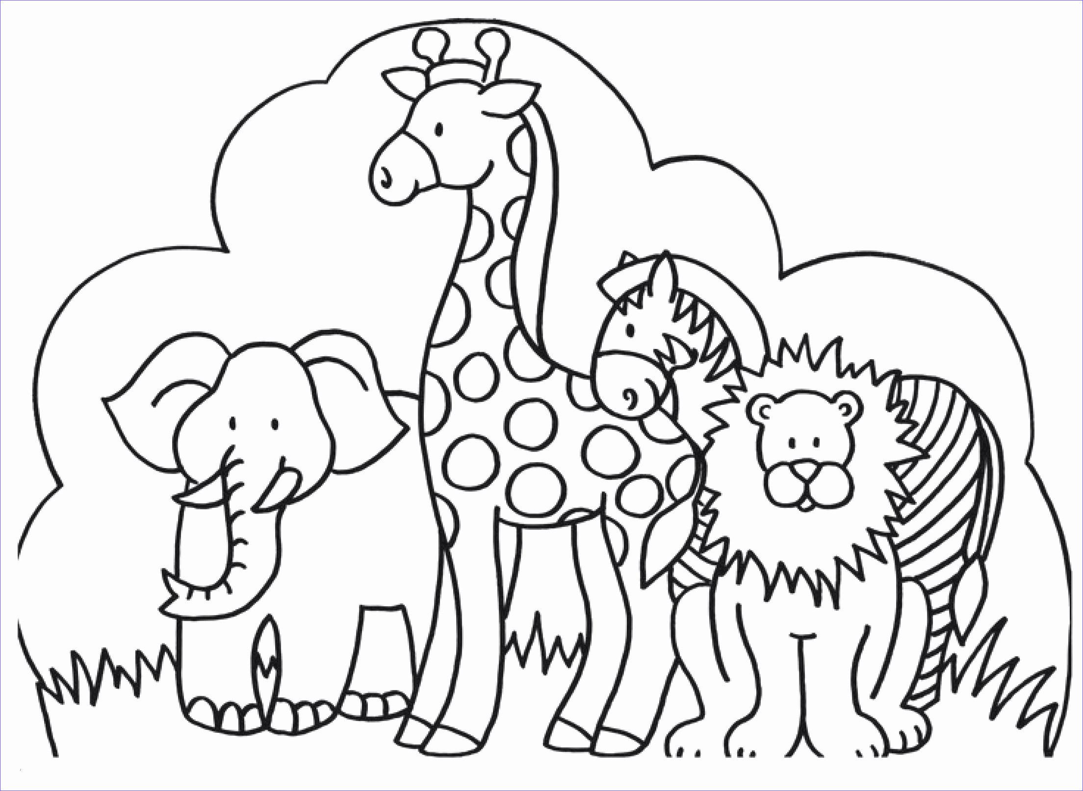 Malvorlagen tom Und Jerry Einzigartig Ausmalbilder tom Und Jerry Elegant Ausmalbilder Dinotrux Bild