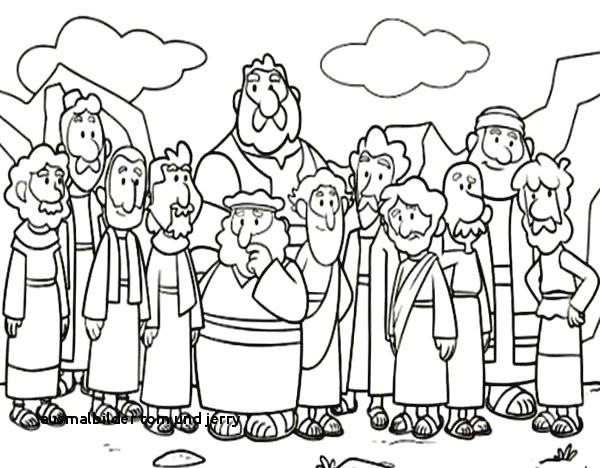 Malvorlagen tom Und Jerry Inspirierend Ausmalbilder tom Und Jerry tom Und Jerry Malvorlagen Schön Pin Von Stock