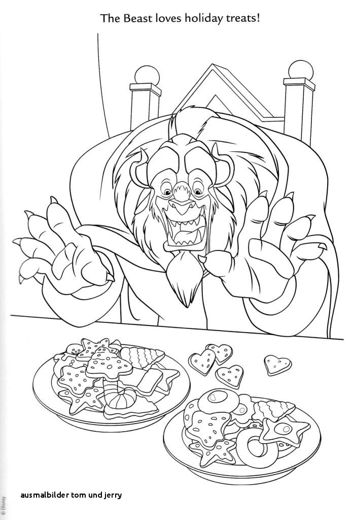 Malvorlagen tom Und Jerry Neu Ausmalbilder tom Und Jerry tom Und Jerry Malvorlagen Schön Pin Von Stock