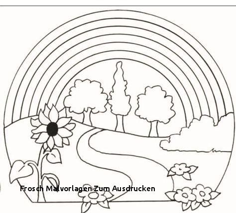 Malvorlagen tom Und Jerry Neu Frosch Malvorlagen Zum Ausdrucken Malvorlagen tom Und Jerry 7 Stock