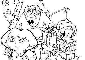 Malvorlagen Weihnachten Disney Das Beste Von Weihnachten Ausmalbilder Schön Weihnachten Malvorlagen Malvorlagen Das Bild