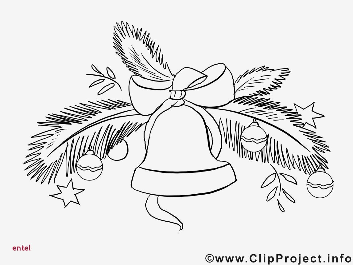 Malvorlagen Weihnachten Disney Einzigartig Glocke Zum Ausmalen Lernspiele Färbung Bilder 2018 Audi A5 Hd 2012 Galerie