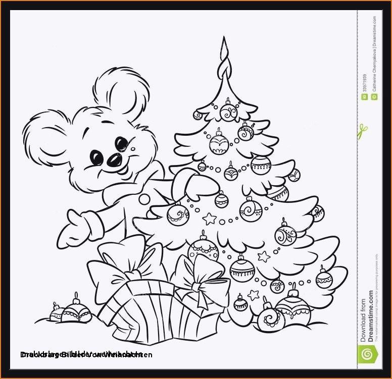 Malvorlagen Weihnachten Disney Frisch Malvorlagen Bilder Weihnachten Coloring Page Christmas Disney Bilder