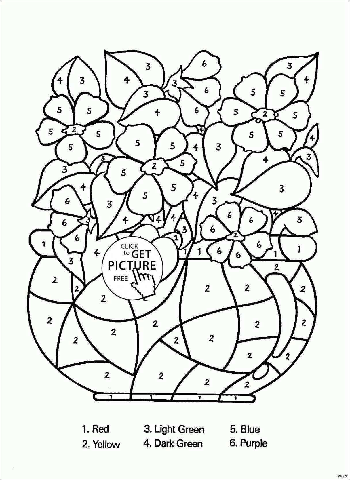 Malvorlagen Weihnachten Disney Genial Micky Maus Zum Ausmalen 35 Micky Maus Ausmalbilder Weihnachten Das Bild
