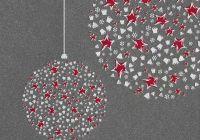 Malvorlagen Weihnachten Disney Inspirierend Text Weihnachten Das Beste Von 32 Malvorlagen Weihnachten Disney Bilder