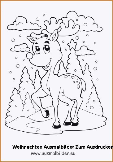 Malvorlagen Weihnachten Disney Inspirierend Weihnachten Ausmalbilder Zum Ausdrucken Ausmalbilder Weihnachten Bild