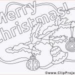Malvorlagen Weihnachten Disney Neu Malvorlagen Igel Best Igel Grundschule 0d Archives Uploadertalk Fotos