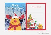 Malvorlagen Weihnachten Disney Neu Text Weihnachten Das Beste Von 32 Malvorlagen Weihnachten Disney Sammlung