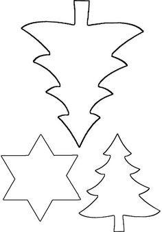 Malvorlagen Weihnachten Schneemann Das Beste Von Basteltipp Weihnachten Süßes Tannenbäumchen Stock