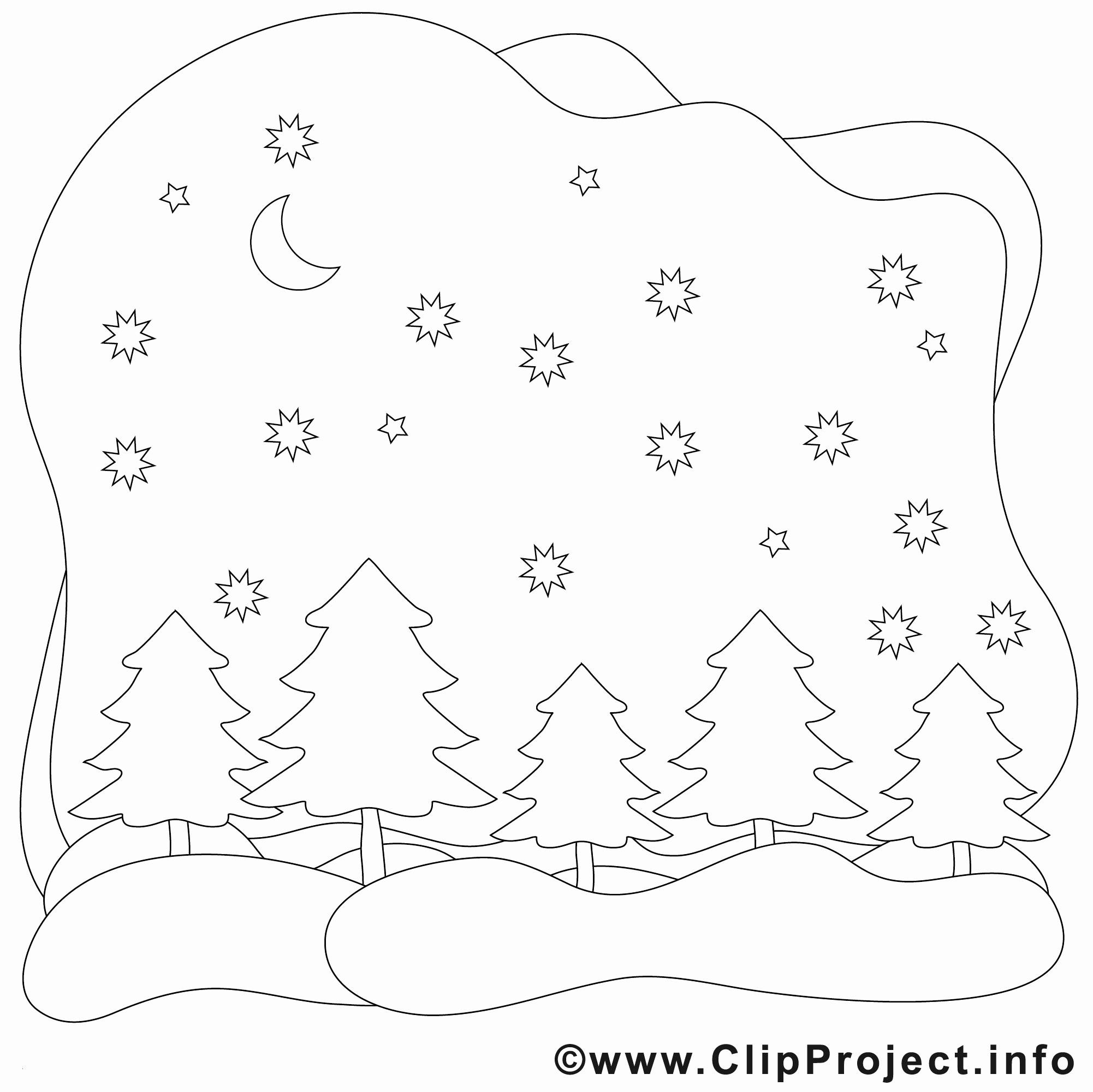 Malvorlagen Weihnachten Schneemann Das Beste Von Emoji Bilder Zum Ausdrucken Typen Ausmalbilder Weihnachten Stock