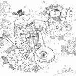 Malvorlagen Weihnachten Schneemann Das Beste Von Winter Schneemann Bilder Blendend 40 Ausmalbilder Weihnachten Fotos