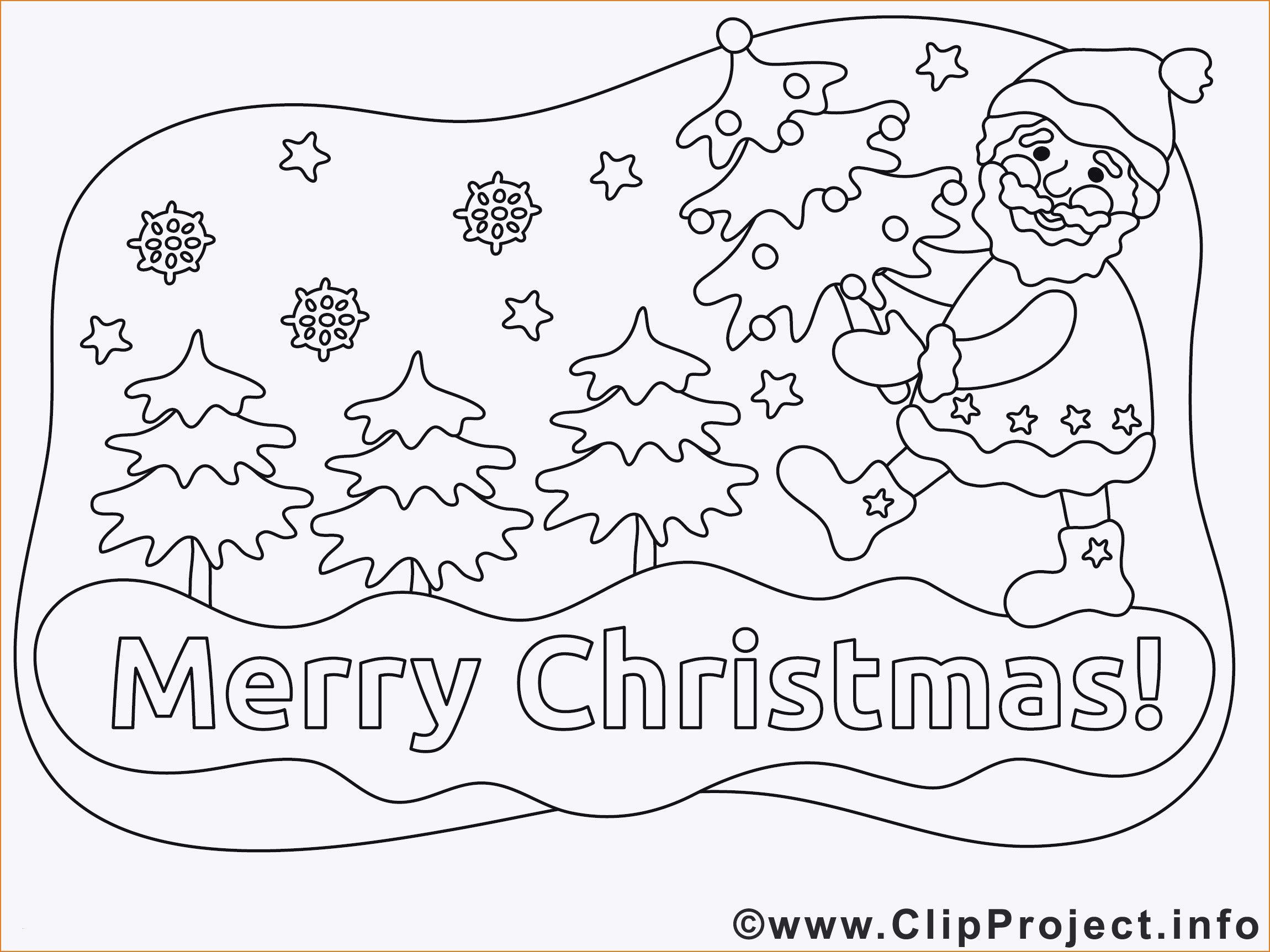 Malvorlagen Weihnachten Schneemann Einzigartig Ausmalbilder Weihnachten Schneemann Luxus Igel Grundschule 0d Neu Stock