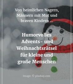 Malvorlagen Weihnachten Schneemann Frisch Weihnachten Spiele Kostenlos Ausmalbilder Weihnachten Schneemann Fotografieren