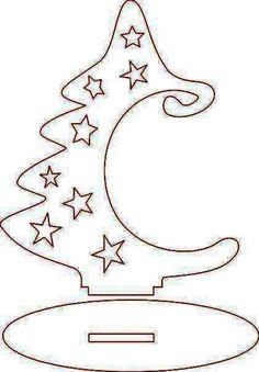 Malvorlagen Weihnachten Schneemann Genial Basteltipp Weihnachten Süßes Tannenbäumchen Fotos