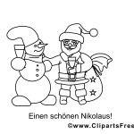 Malvorlagen Weihnachten Schneemann Inspirierend Ausmalbilder Weihnachten Schneemann Luxus Igel Grundschule 0d Schön Bilder