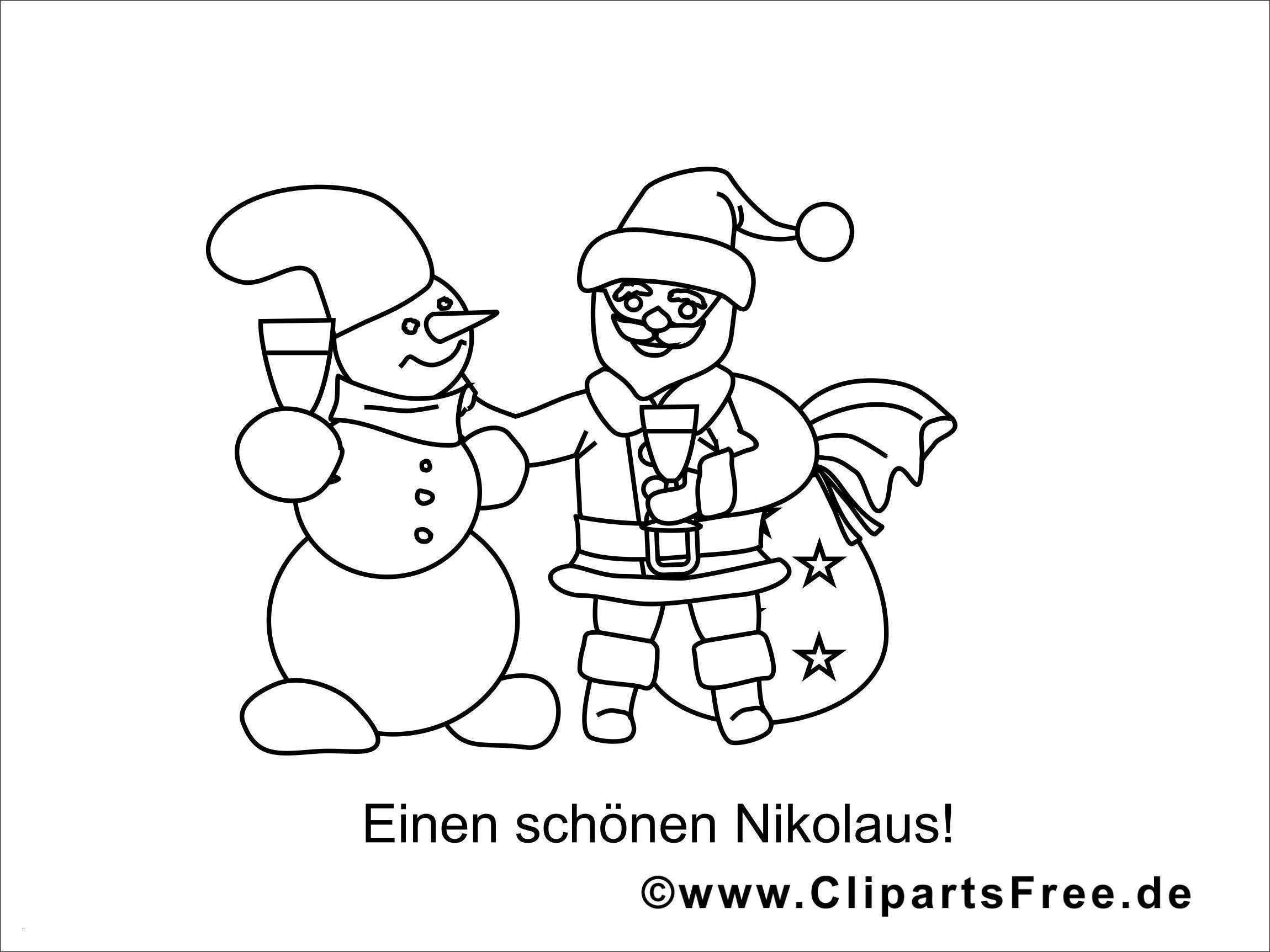 Malvorlagen Weihnachten Schneemann Inspirierend Polizeiauto Ausmalbild Aufnahme Ausmalbilder Sing Uploadertalk Bild
