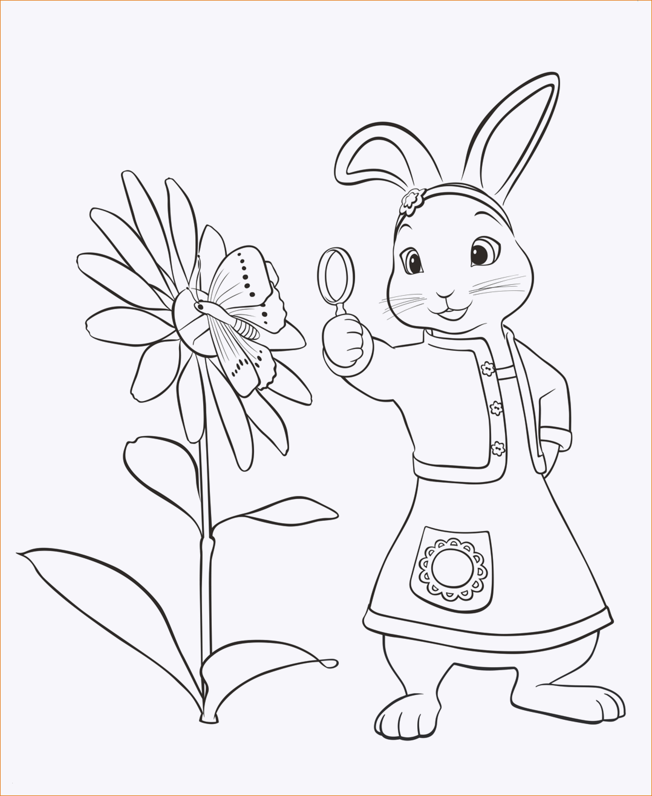 Malvorlagen Winnie Pooh Das Beste Von 40 Elegant Kostenlose Malvorlagen Ostern Mickeycarrollmunchkin Das Bild
