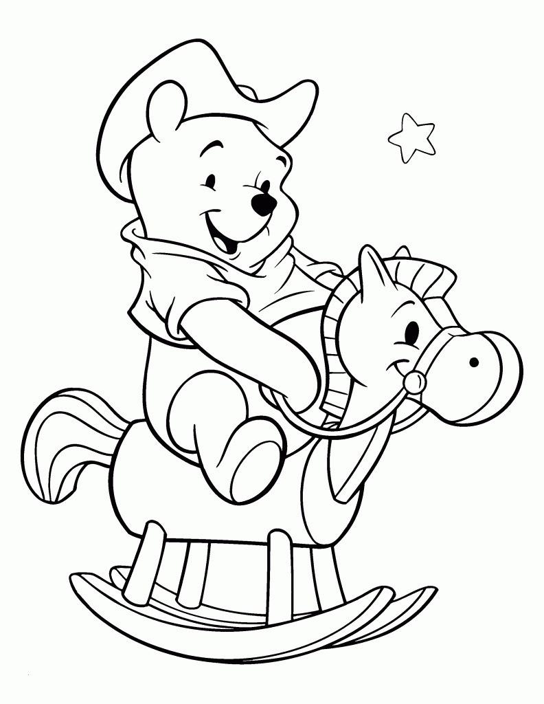 Malvorlagen Winnie Pooh Das Beste Von Fantasie Ausmalbilder Best topmodel Zum Ausmalen Beste Schön Das Bild