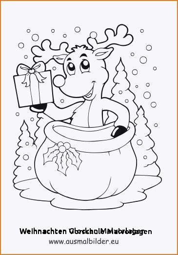 Malvorlagen Winnie Pooh Das Beste Von Weihnachten Glocken Malvorlagen Super Mario Malvorlagen Genial Bilder