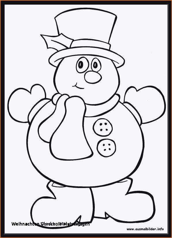 Malvorlagen Winnie Pooh Das Beste Von Weihnachten Glocken Malvorlagen Super Mario Malvorlagen Genial Galerie