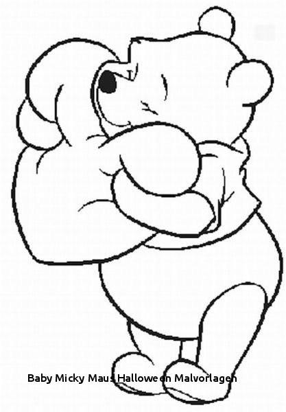 Malvorlagen Winnie Pooh Frisch Baby Micky Maus Halloween Malvorlagen Ausmalbilder Rakete Stock