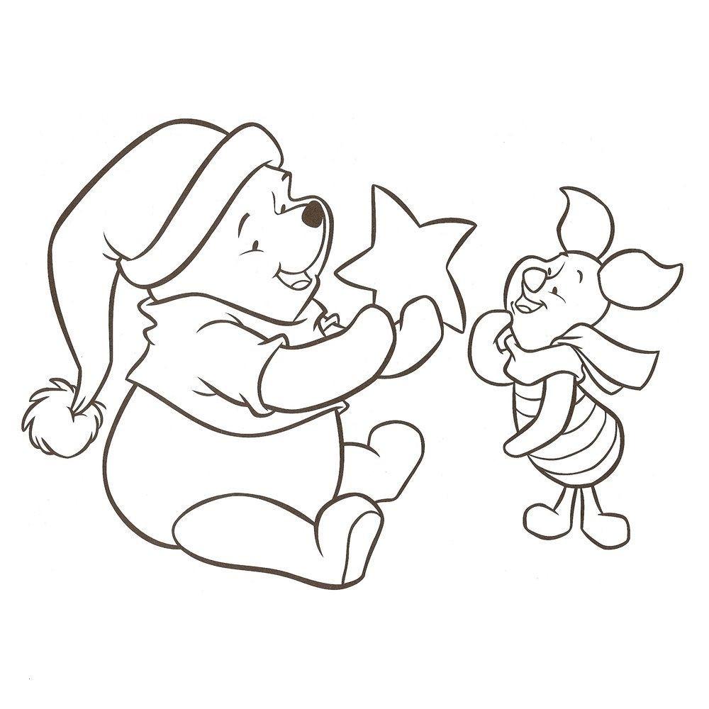 Malvorlagen Winnie Pooh Genial 30 Malvorlagen Winnie Pooh forstergallery Galerie