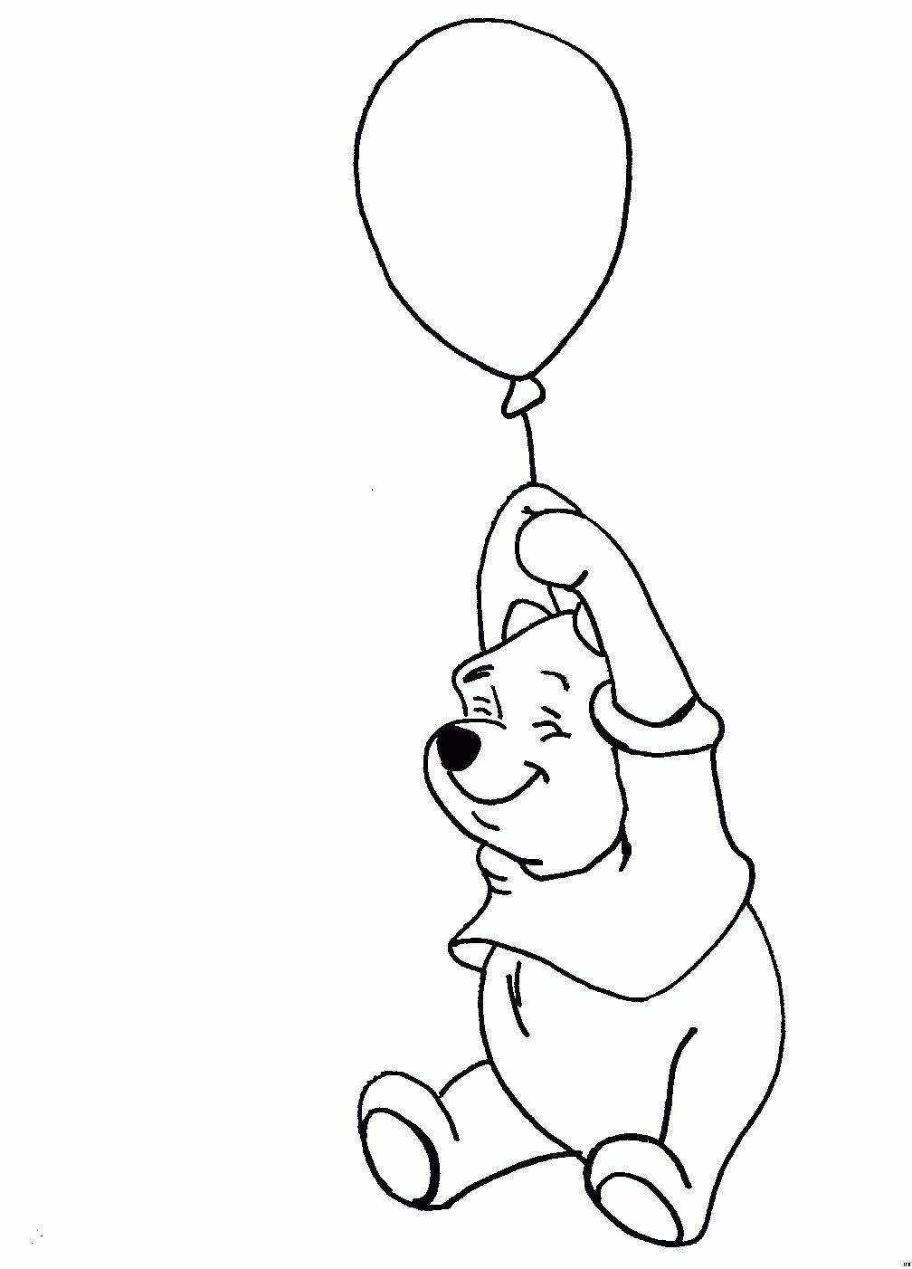 Malvorlagen Winnie Pooh Genial Ausmalbilder Winnie Pooh Genial Winnie the Pooh Christmas Coloring Bild