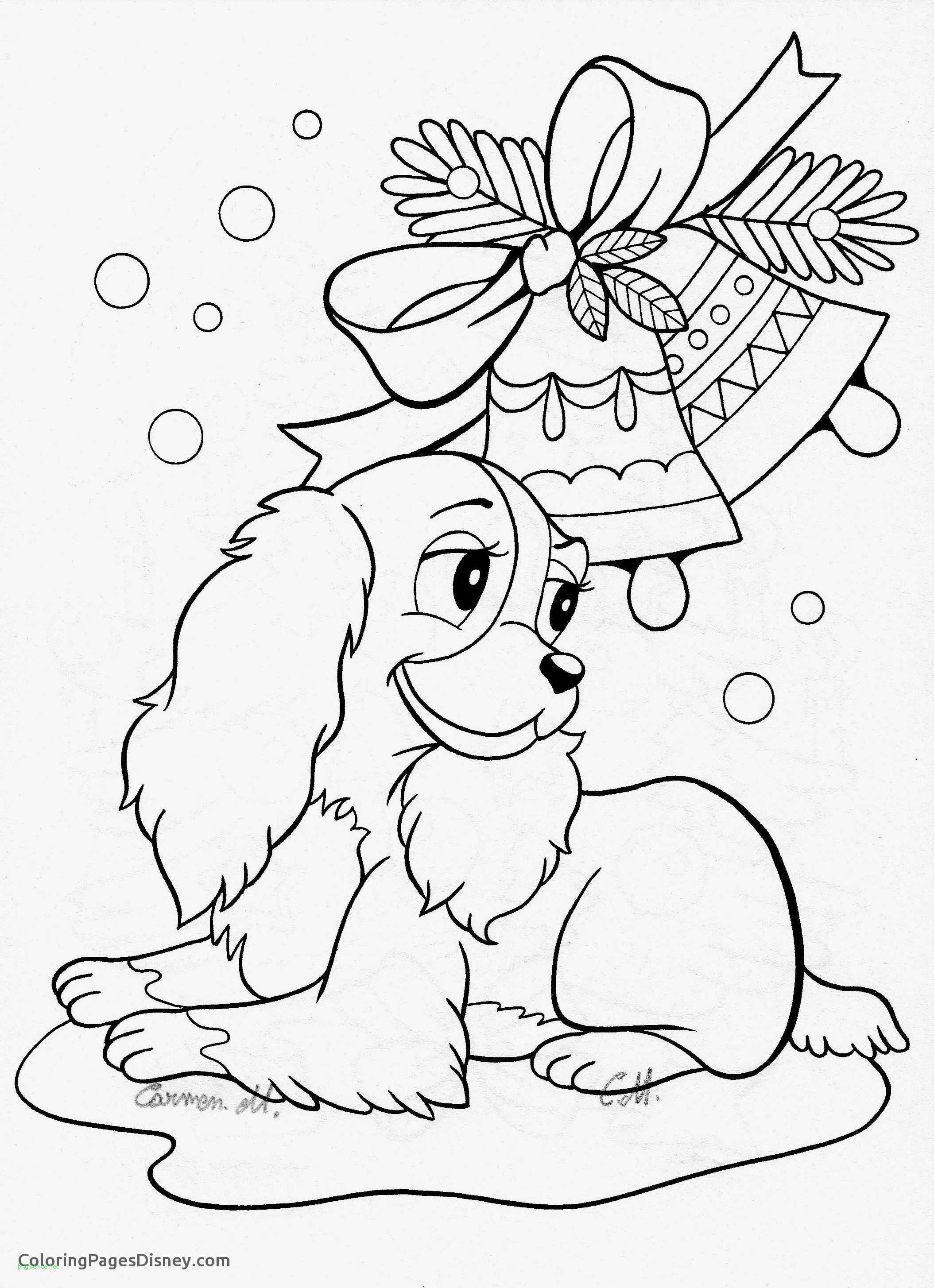 Malvorlagen Winnie Pooh Genial Free Winnie the Pooh Coloring Pages to Print Elegant Ausmalbilder Sammlung