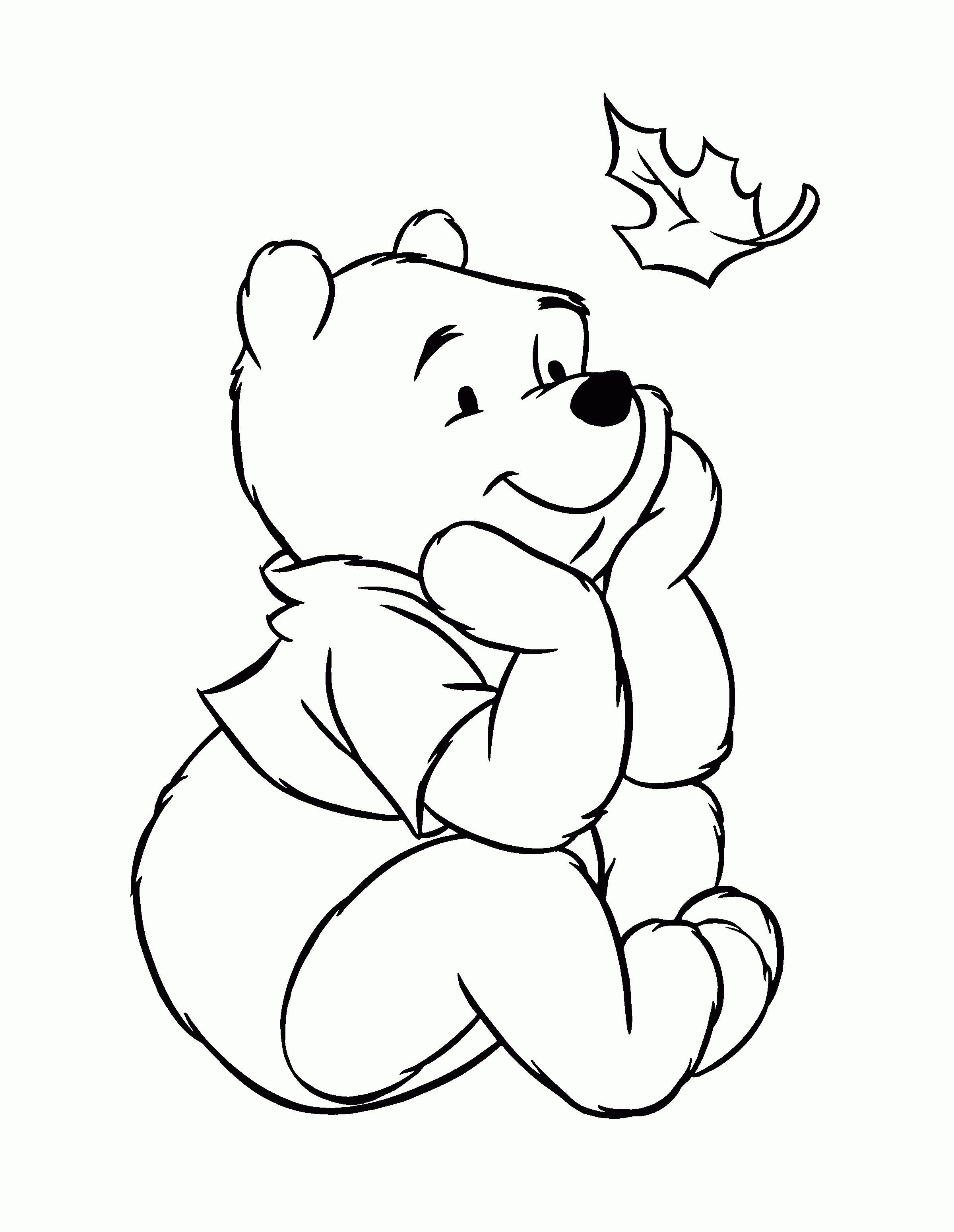 Malvorlagen Winnie Pooh Genial I1 Wp Phgraphics 2018 0 Elegant Ausmalbilder Winnie Puuh Stock