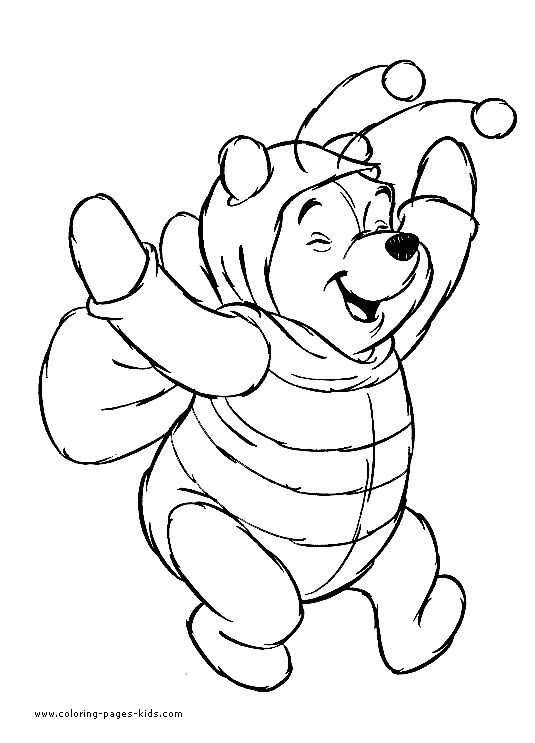 Malvorlagen Winnie Pooh Genial Tigger From Winnie the Pooh Coloring Pages Inspirational 37 Fotografieren
