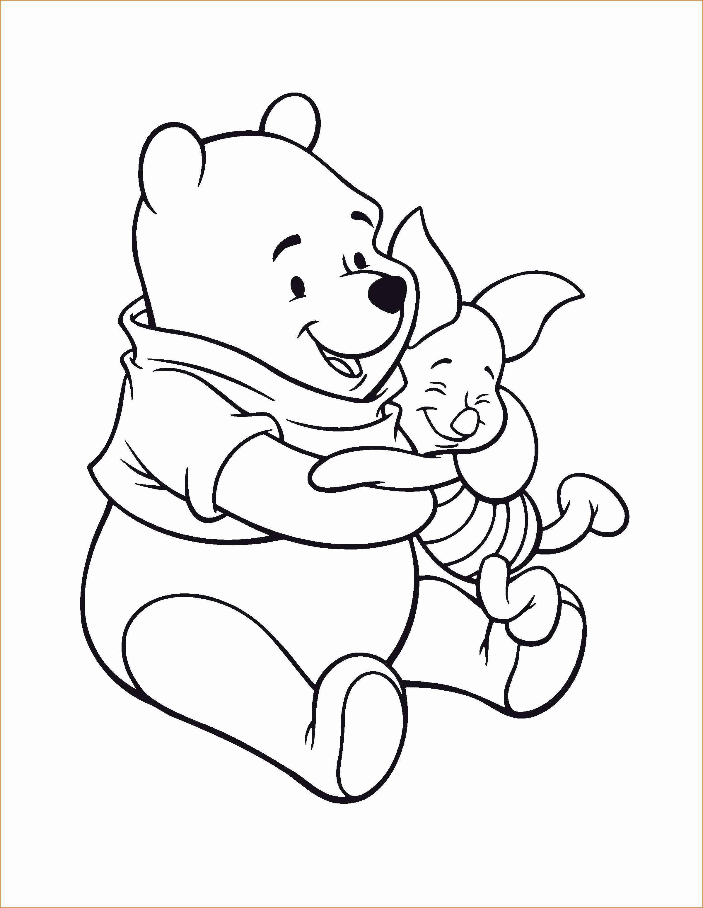 Malvorlagen Winnie Pooh Inspirierend 37 Ausmalbilder Winnie Puuh Scoredatscore Best Winnie Puuh Bild