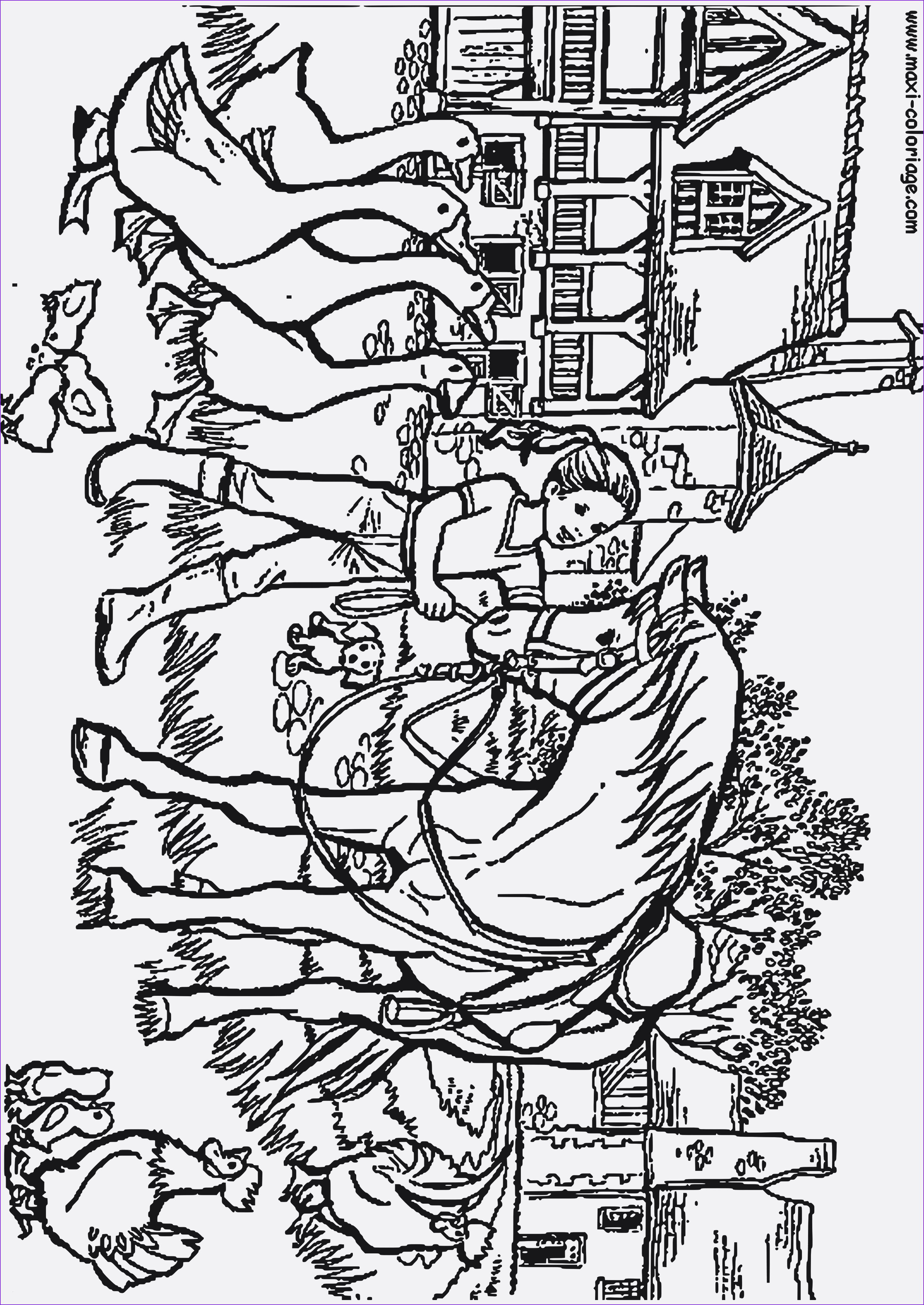 Mandala Bibi Und Tina Genial Bibi Und Tina Ausmalbilder Pdf Elegant 55 Ausmalbilder Zum Frisch Galerie