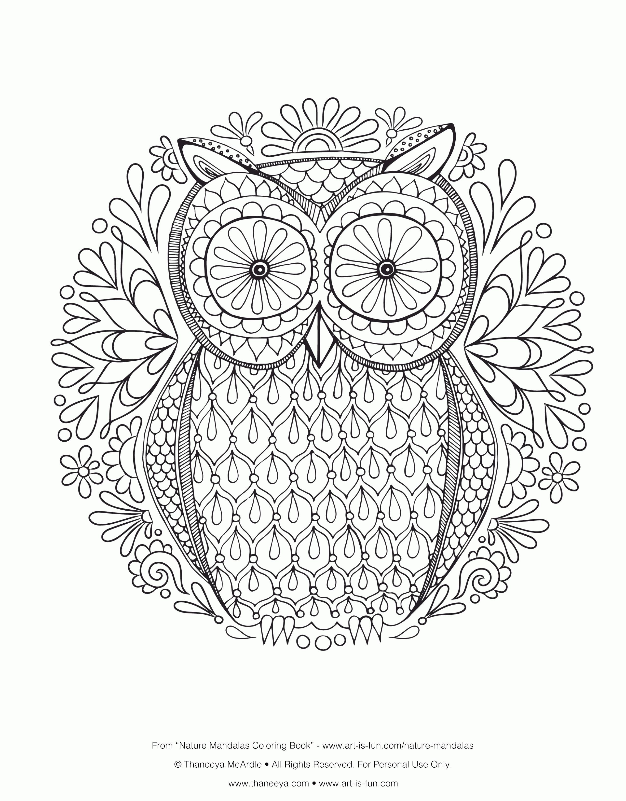 Mandala Für Erwachsene Zum Ausdrucken Kostenlos Einzigartig 100 Schöne Ausmalbilder Für Erwachsene Bilder Ideen Stock