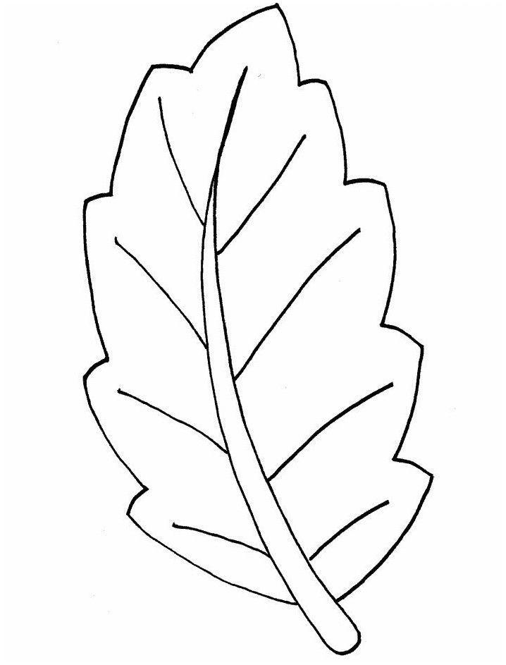 Mandala Für Erwachsene Zum Ausdrucken Kostenlos Genial Drucker Stift 2018 09 26t13 34 Das Bild