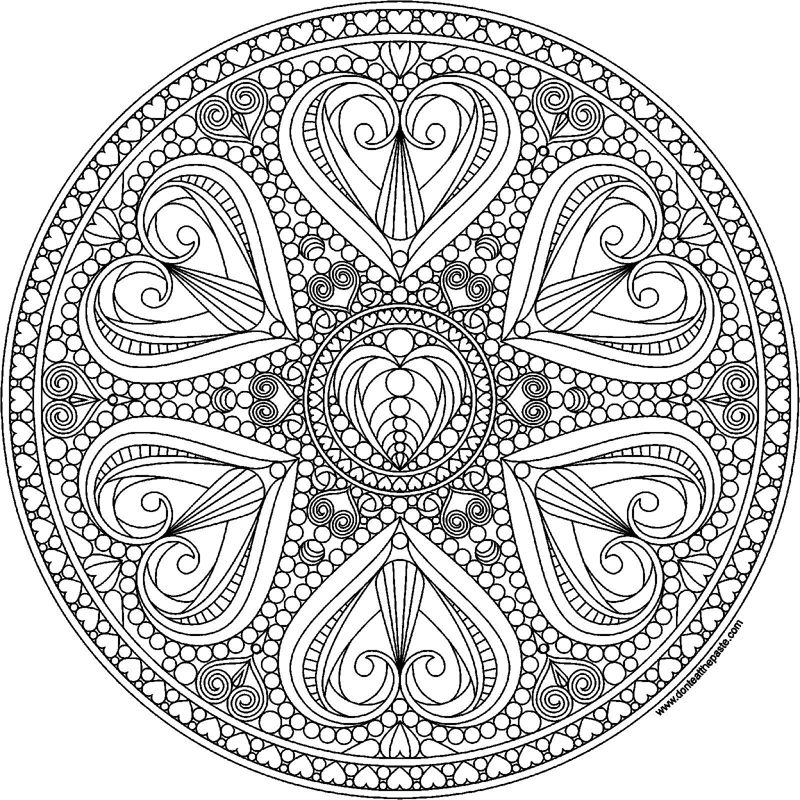 Mandala Für Erwachsene Zum Ausdrucken Kostenlos Neu 100 Schöne Ausmalbilder Für Erwachsene Bilder Ideen Fotografieren