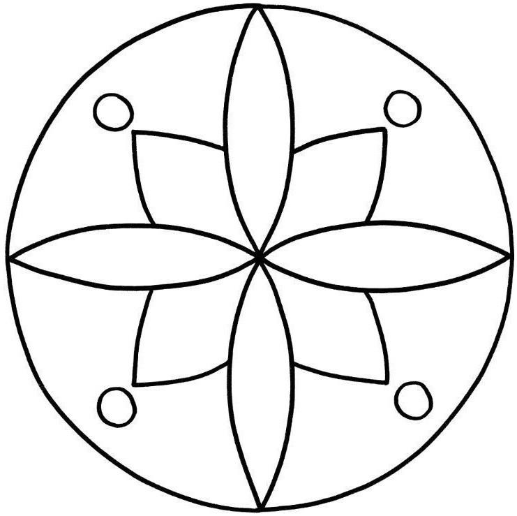 Mandala Herbst Zum Ausdrucken Das Beste Von 34 Elegant Malvorlagen Mandala – Malvorlagen Ideen Sammlung