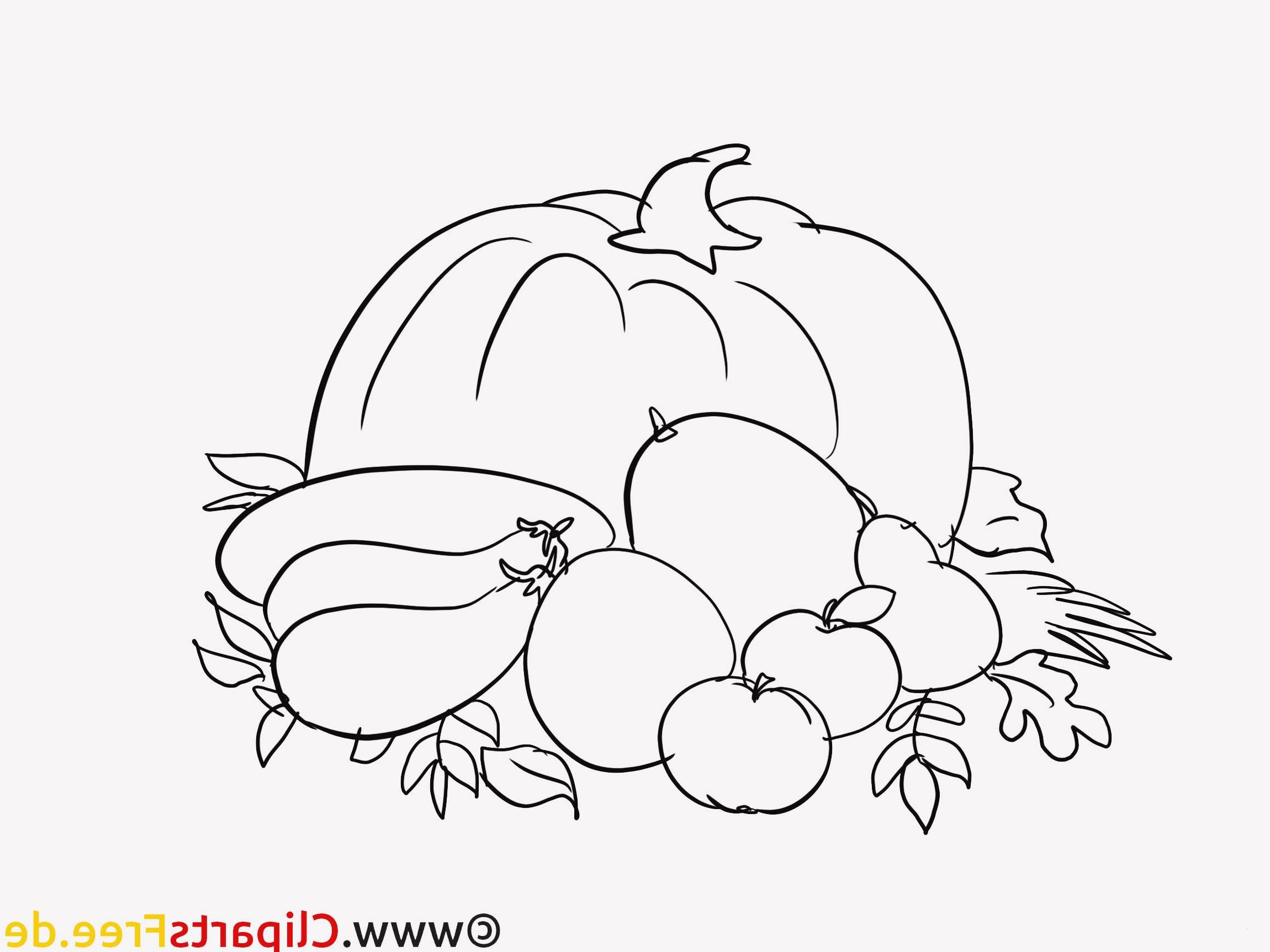 Mandala Herbst Zum Ausdrucken Einzigartig 26 Elegant Herbst Mandalas Zum Ausdrucken – Malvorlagen Ideen Fotos