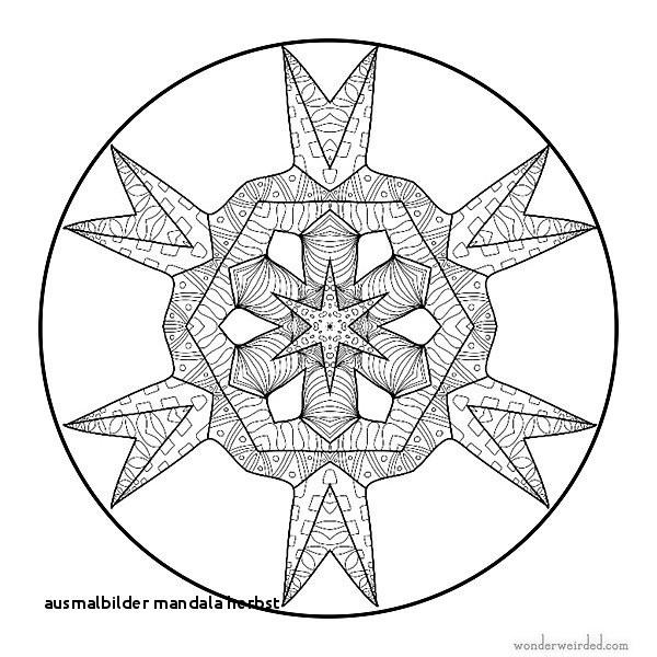 Mandala Herbst Zum Ausdrucken Einzigartig Ausmalbilder Mandala Herbst Malvorlage A Book Coloring Pages Best Bilder