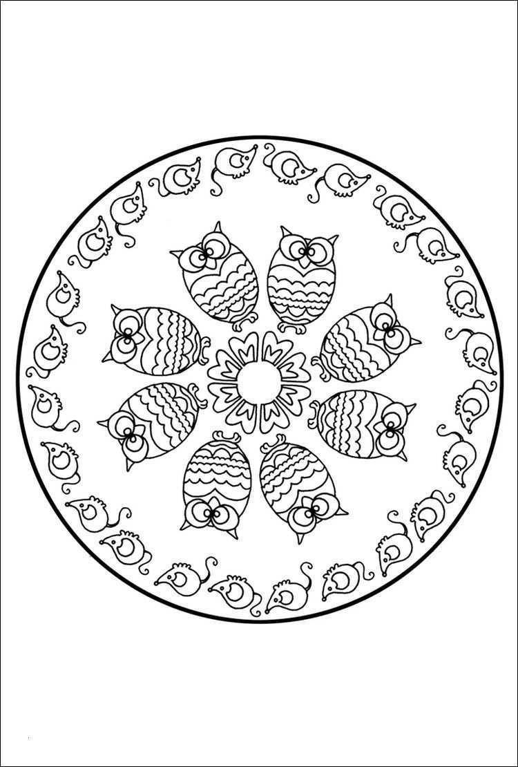 Mandala Herbst Zum Ausdrucken Genial Mandala Zum Ausmalen Und Ausdrucken Gemälde Blumenbilder Zum Bild