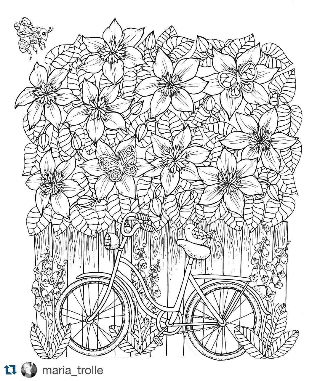 Mandala Herbst Zum Ausdrucken Inspirierend 40 Entwurf Ausmalbilder Mandala Herbst Treehouse Nyc Das Bild