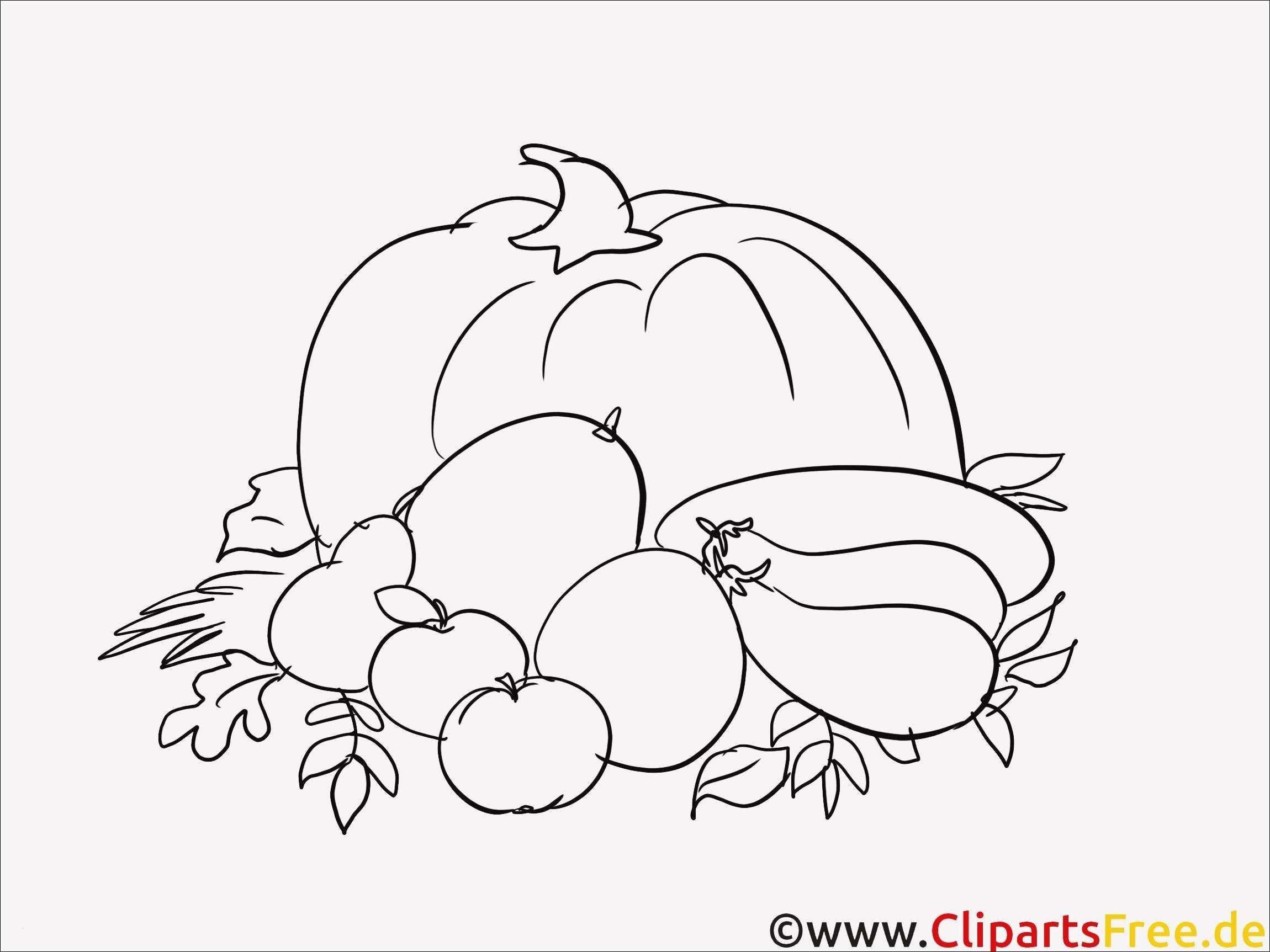 Mandala Herbst Zum Ausdrucken Inspirierend Ausmalbilder Herbst Mandala Bildnis 25 Genial Malvorlagen Herbst Zum Sammlung