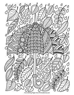 Mandala Herbst Zum Ausdrucken Inspirierend Ausmalbilder Tiere Igel 979 Malvorlage Tiere Ausmalbilder Kostenlos Bild
