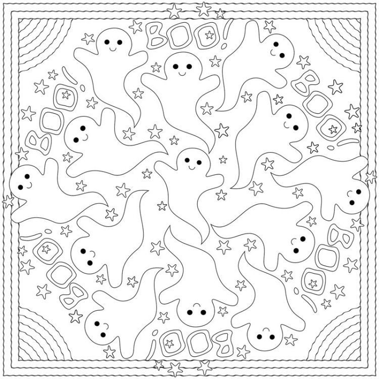 Mandala Herbst Zum Ausdrucken Neu Malvorlage Mandala Delfin Fresh Mandalas Herbst Ausdrucken Ausmalen Stock