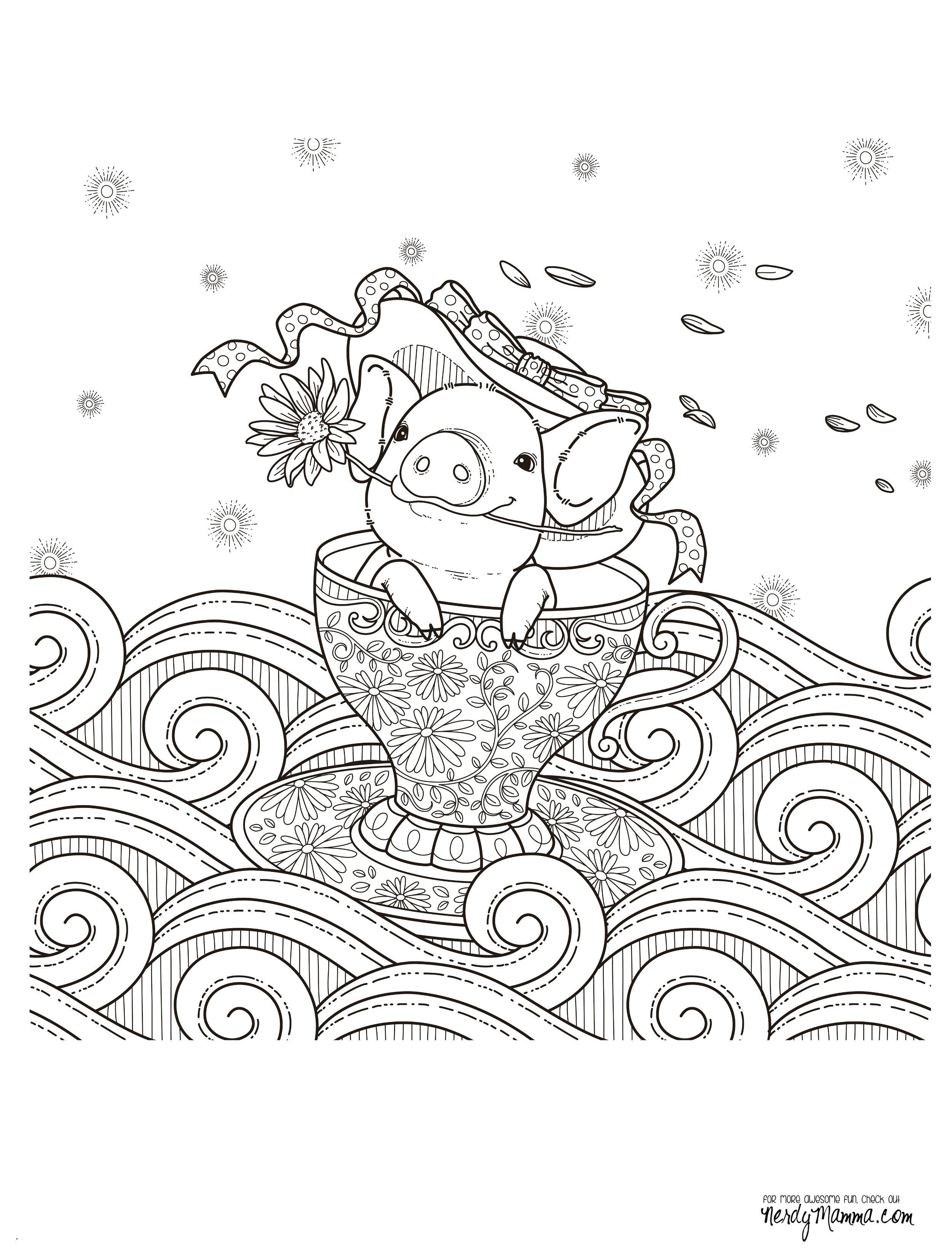 Mandala Zum Ausdrucken Erwachsene Das Beste Von 36 Entwurf Ausmalbilder Mandala Pferde Treehouse Nyc Sammlung
