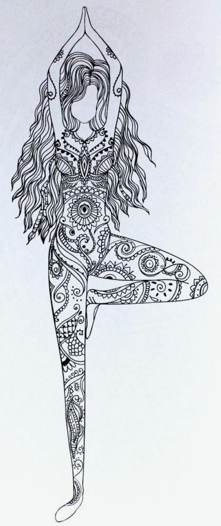 Mandala Zum Ausdrucken Erwachsene Das Beste Von Coloring Page Das Bild