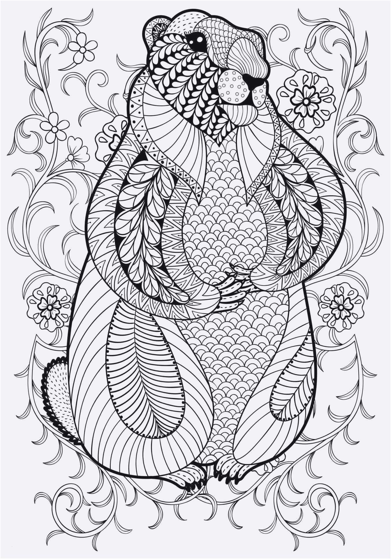 Mandala Zum Ausdrucken Erwachsene Das Beste Von Papagei Mandala Ausmalbilder Zum Ausdrucken Parrot Mandala Coloring Galerie